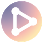 Metastream icon