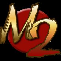 Metin2 Alternatives and Similar Games - AlternativeTo net
