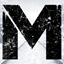 Metro Game Series icon