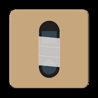 Mi Bandage Alternatives and Similar Software - AlternativeTo net