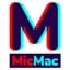 MicMac icon