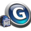 MicroPlanet Gravity icon