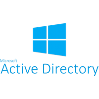 Microsoft Active Directory Alternatives and Similar Software