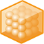 Microsoft Application Virtualization icon