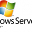 Microsoft Hyper-V Server icon
