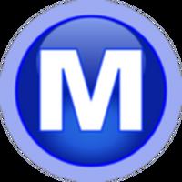 Microsoft Money Alternatives for iPhone - AlternativeTo net
