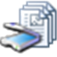 Microsoft Office Document Imaging icon