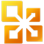 Office Online Icon