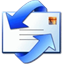 Microsoft Outlook Express icon