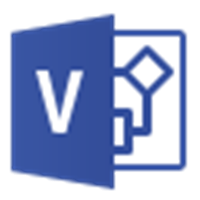 microsoft office visio alternatives and similar software alternativetonet - Visio Similar