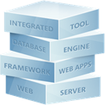 Microsoft Webmatrix Alternatives And Similar Software Alternativeto Net