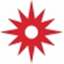 MicroStrategy Business Intelligence icon