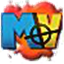 MicroVolts Icon