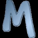 MIDAS icon
