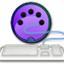 MIDI Hotkeys Icon