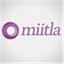Miitla (Mind It Later) icon