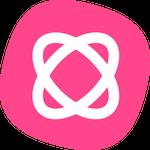 MindMeister Icon