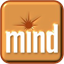 Mindsparke Brain Fitness Pro icon