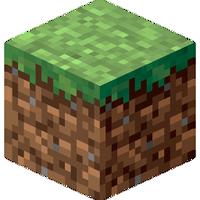 Minecraft Alternatives and Similar Games - AlternativeTo net