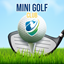 Mini Golf Club icon
