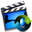 Mini Video Converter icon