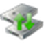 MiniTool Drive Copy icon