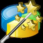 MiniTool Partition Wizard icon