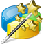 MiniTool Partition Wizard Icon