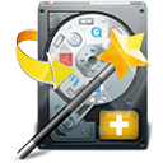 MiniTool Power Data Recovery Icon