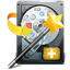 MiniTool Power Data Recovery icon