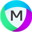 MIPAR icon