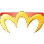Miranda IM Icon