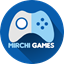 Mirchi Games icon