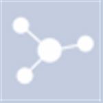 MistServer icon