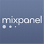 Mixpanel Mobile Analytics icon