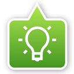 Miya Notes for Google Keep icon