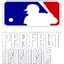 MLB Perfect Inning icon