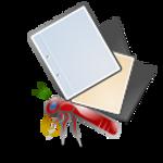 Mnemosyne Icon