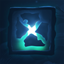 MobaManager icon