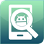 MobiKin Doctor for Android icon