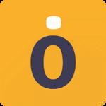 Mobilizon icon