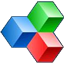 MobiSystems OfficeSuite  icon