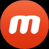 Mobizen Alternatives and Similar Software - AlternativeTo net