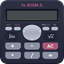 MochiMicho Calculator icon