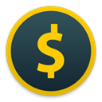 Money Pro Icon