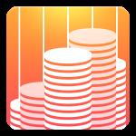 Moneydance icon