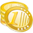 Moneyplex icon