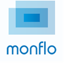 Monflo Alternatives and Similar Software - AlternativeTo net