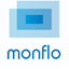 Monflo icon