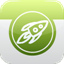 NoSQLBooster for MongoDB icon